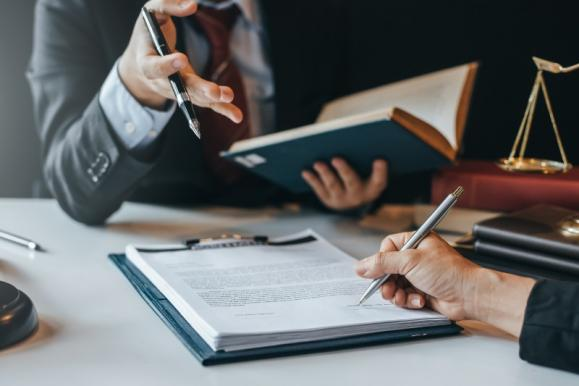 avocat litige locatif