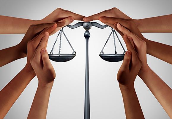 avocat droit civil