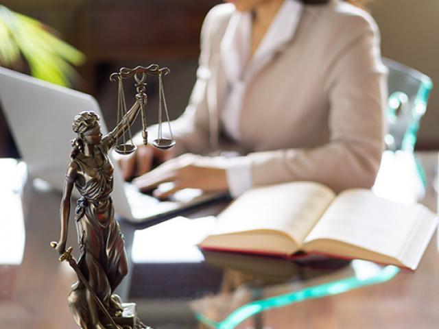Bienvenue sur le site de votre avocat à Paris 8